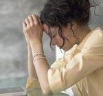 Меры профилактики нервно-психического перенапряжения
