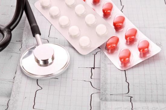 Лечение возможно и без лекарств, главное вовремя распознать симптомы