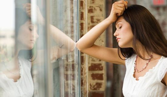 Симптомы нервно-психического перенапряжения