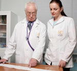 Ортостатическая проба