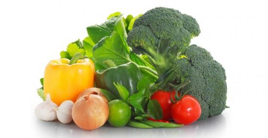 Питание при атеросклерозе сосудов головного мозга должно быть сбалансированным
