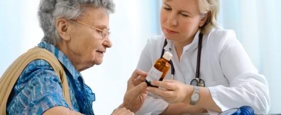 Методы снижения артериального давления