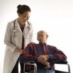 Причины возникновения миокардиодистрофии